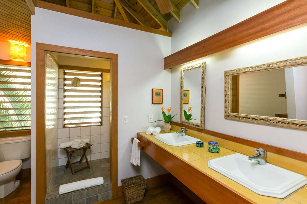 Master-bedroom-bath-1