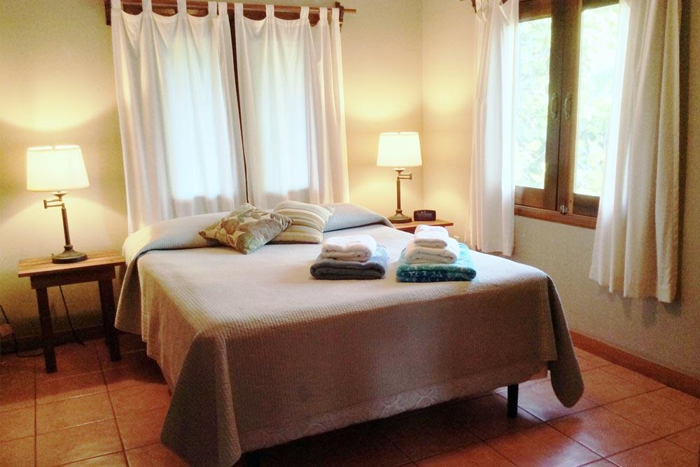 bedroom-lower-level