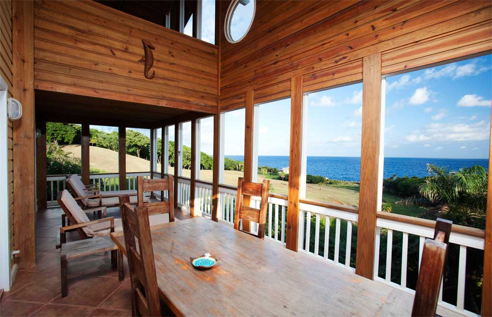 deck-long-view