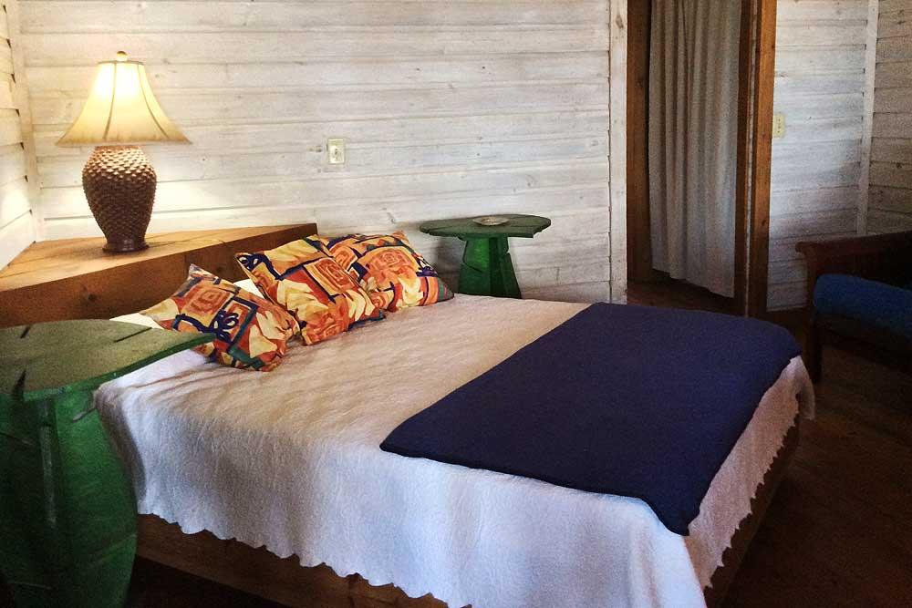 guest-bedrm