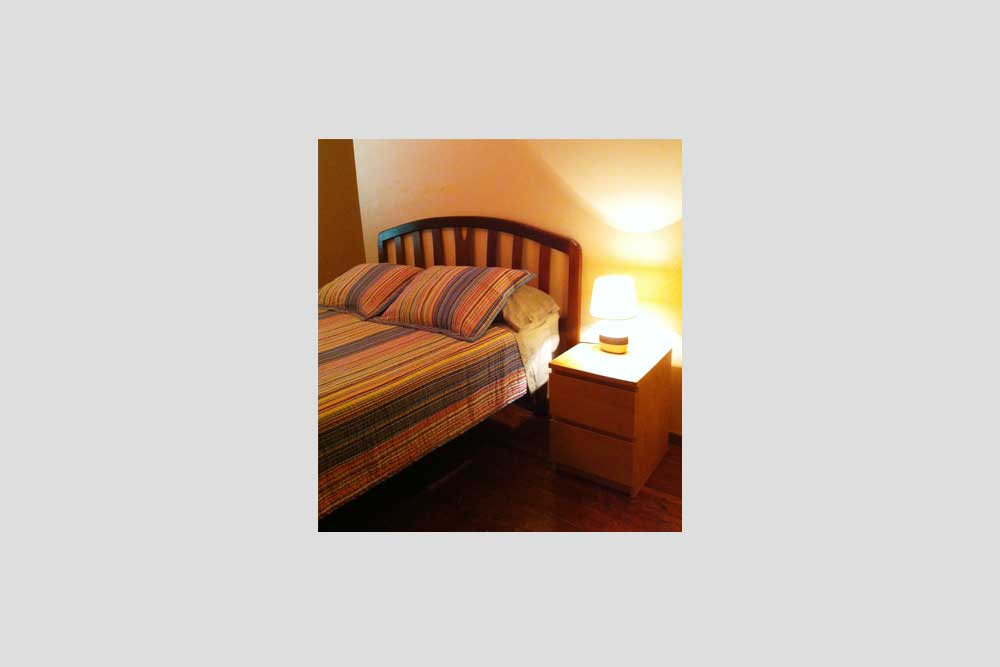 guest-bedroom7