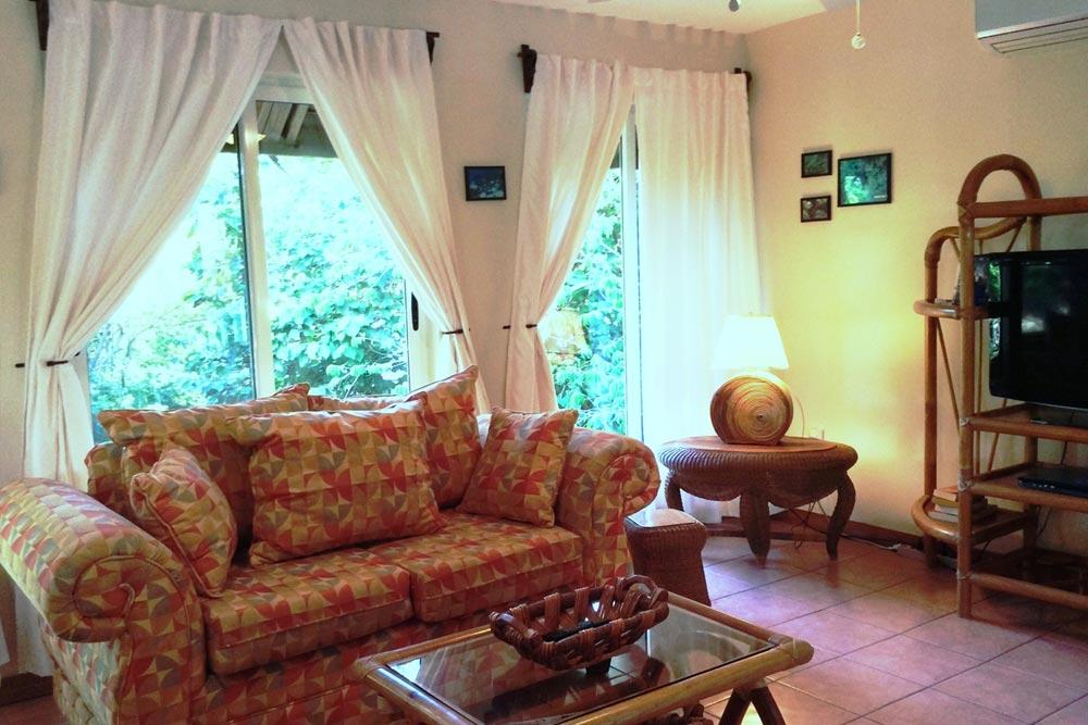 living-room-13