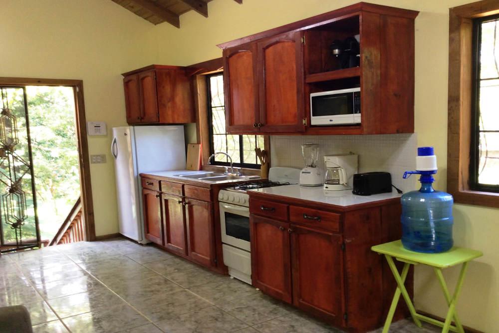 upstairs-kitchen-1