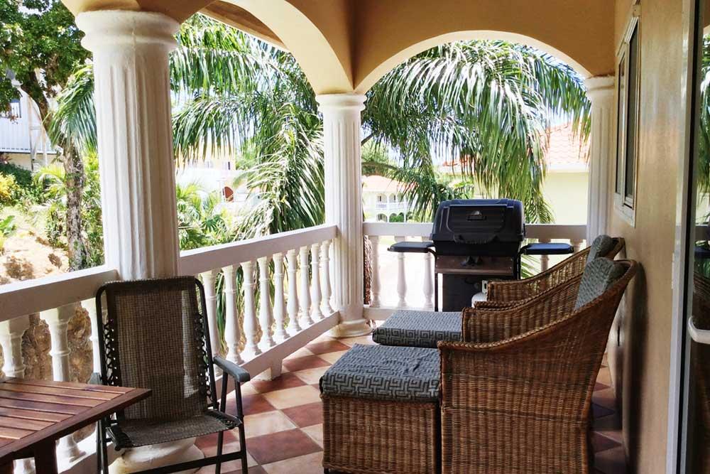 veranda-1