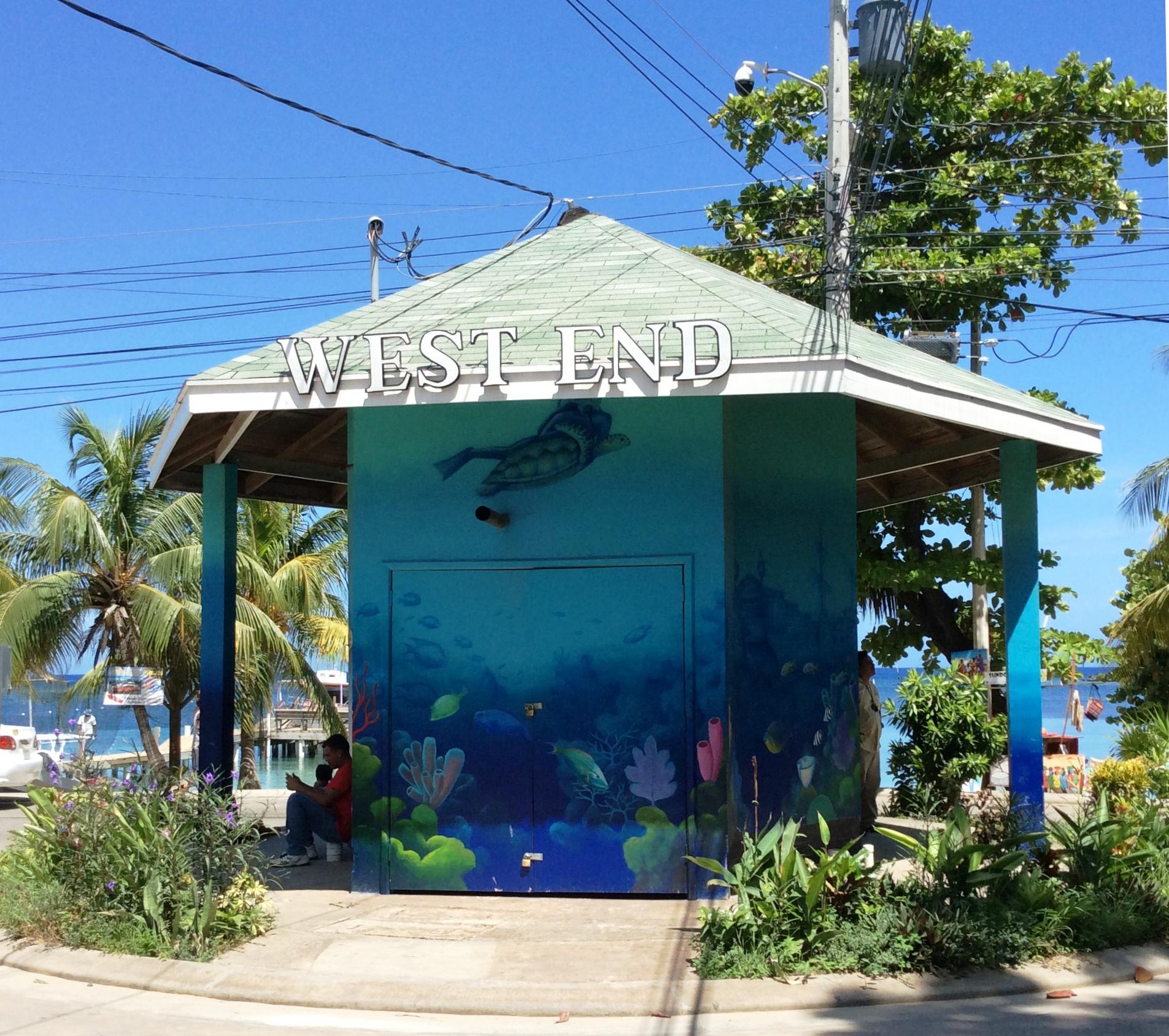 west-end-entrance