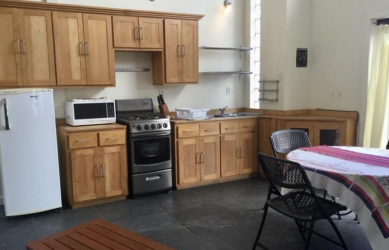 1-kitchen-1