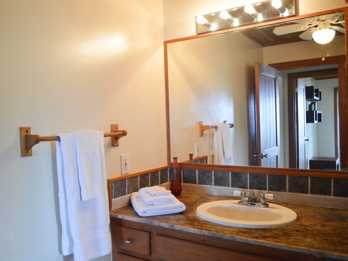 1-of-2-bathrooms-1-e1545928864959