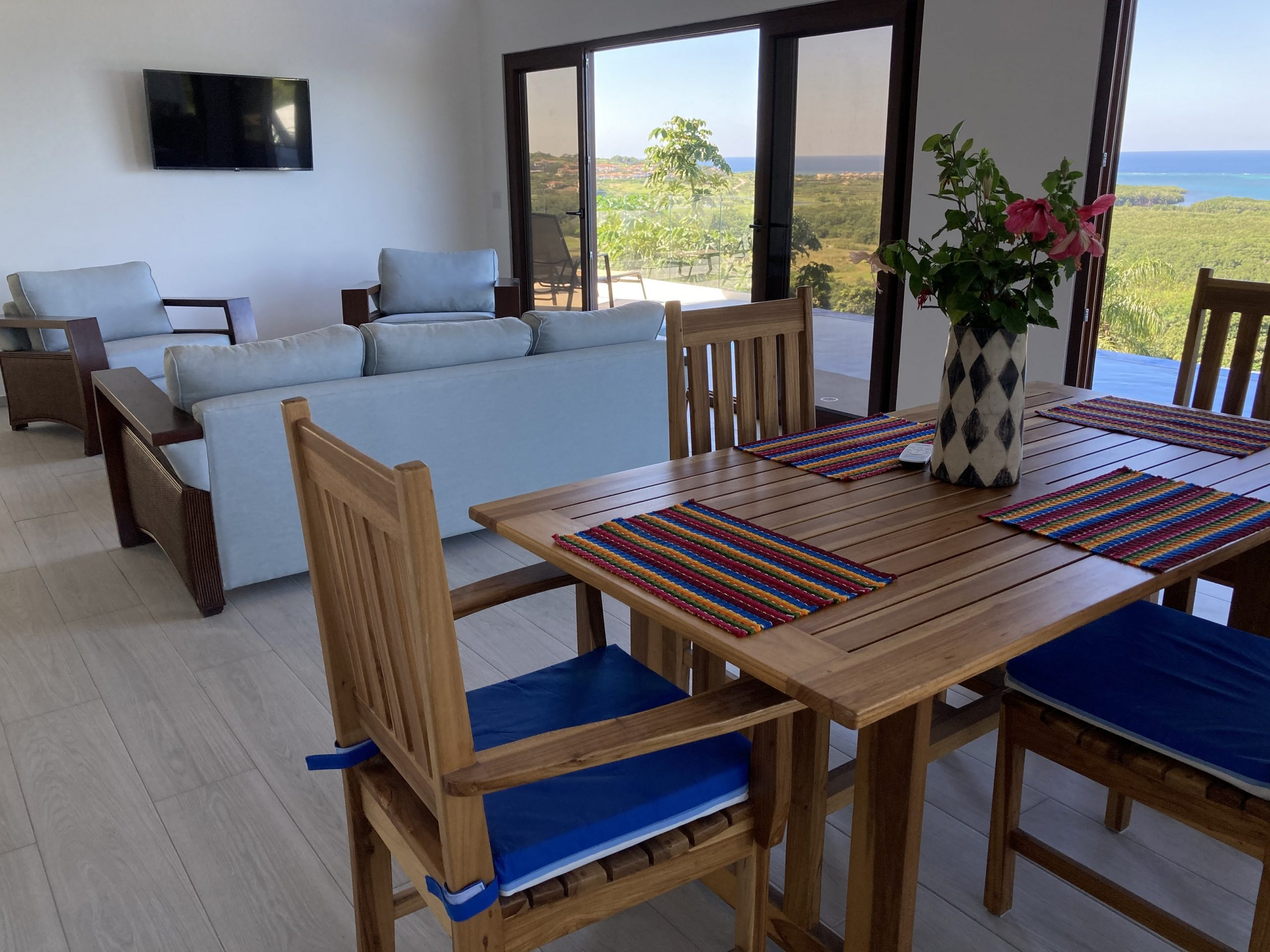 Dining-Living-Rm-View-scaled