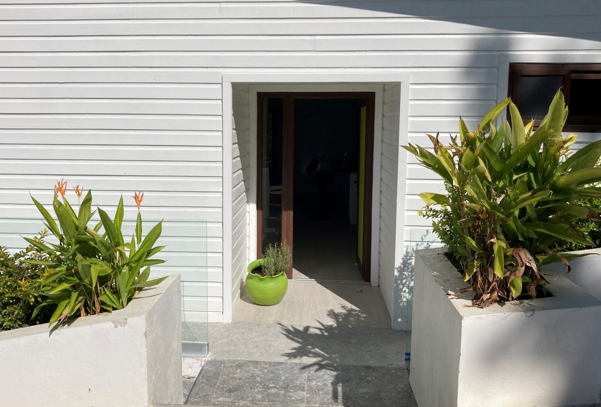 Exterior-Entry-scaled