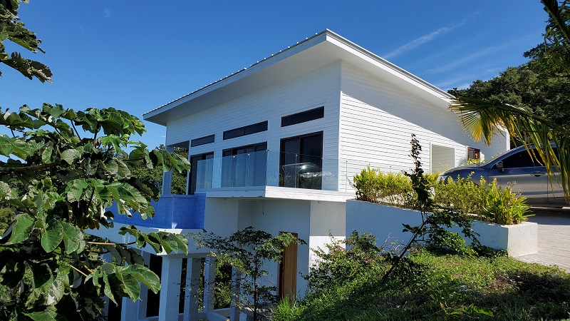 Turquoise-views-Coral-Views-House-for-rent