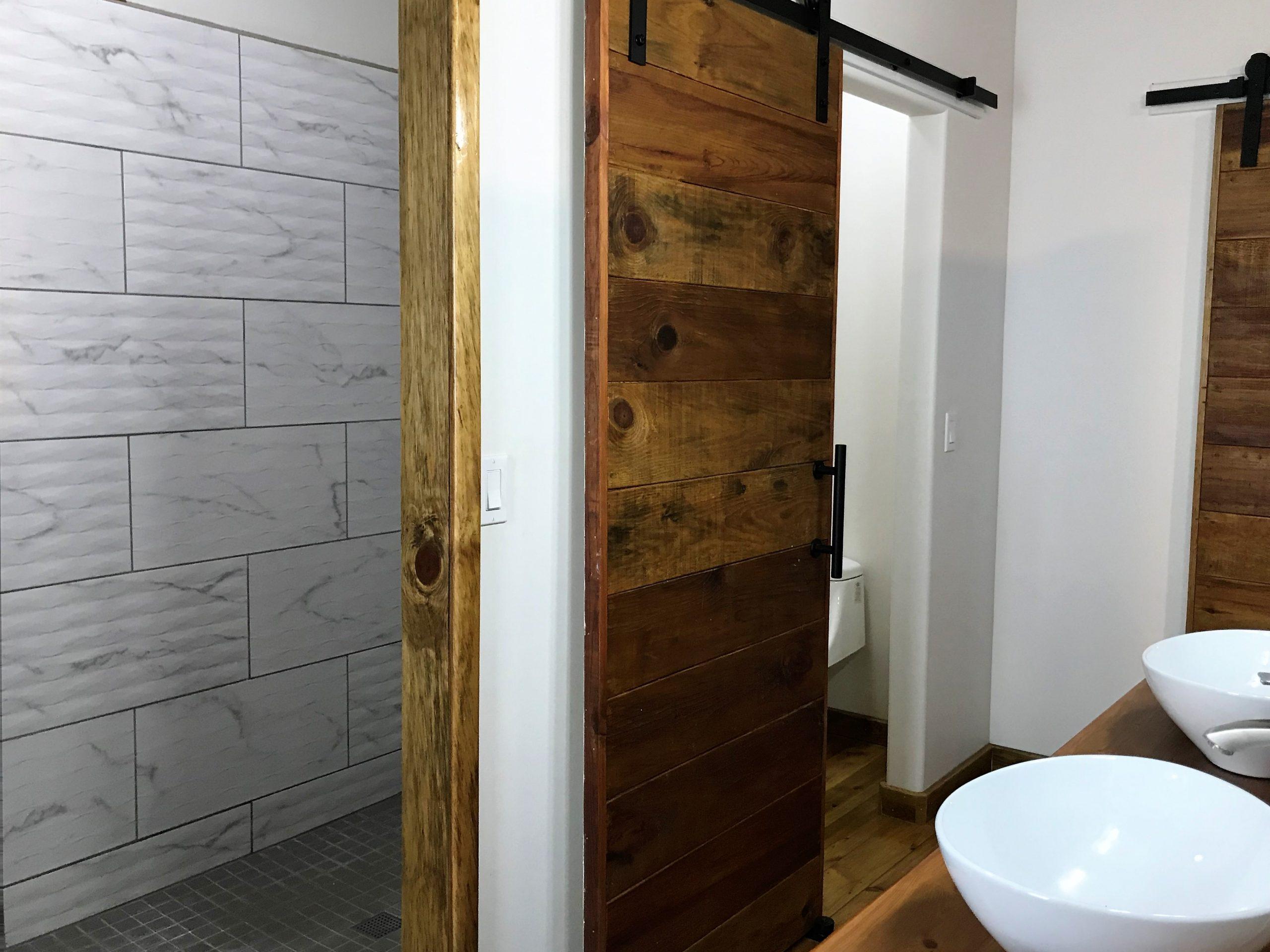Mama-Dancer-guest-bathroom-1-scaled
