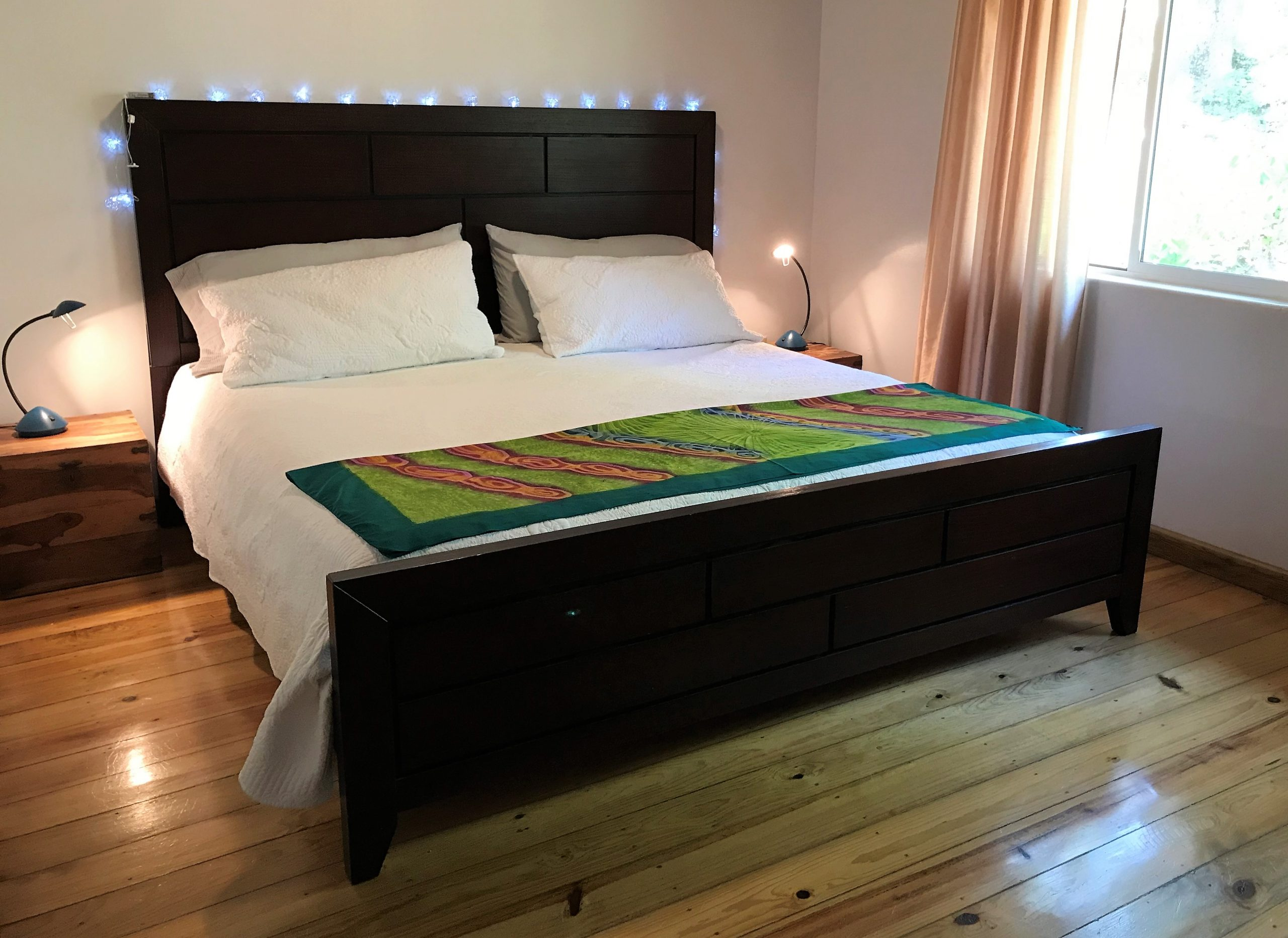 Mama-Dancer-master-bedroom-1-scaled