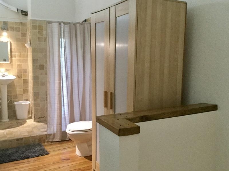 6-loft-bath