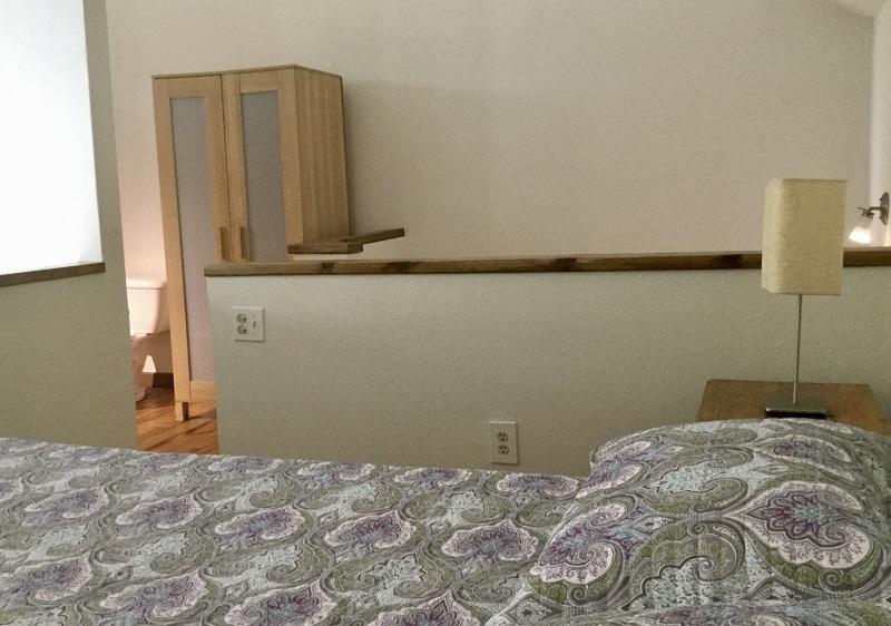 6-loft-bedroom-bath