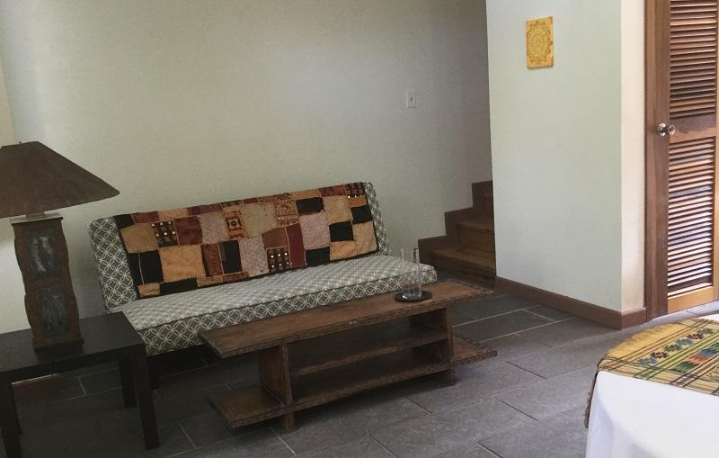 6-sitting-area-2