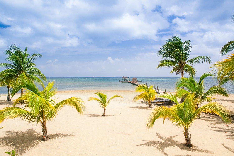 Beach-e1545927303556