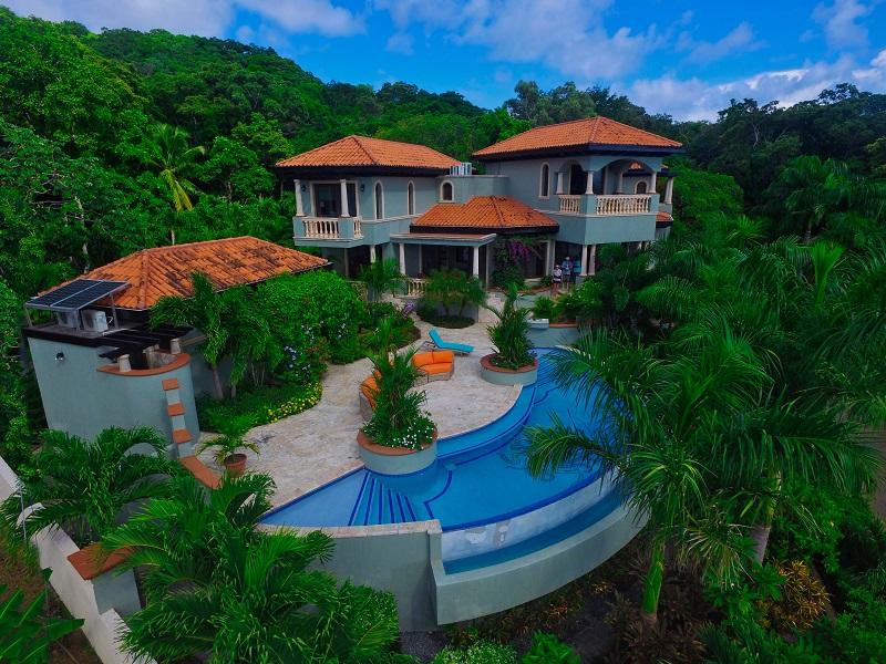 Casa-Lynda-Overview