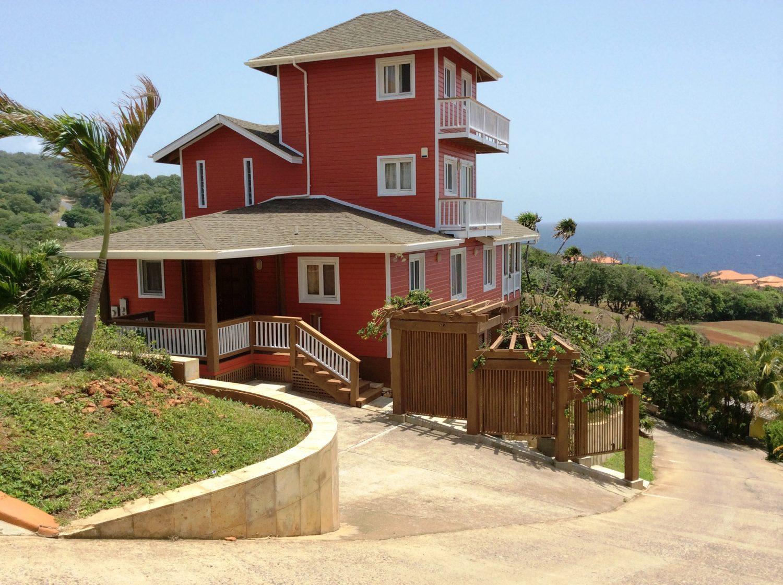 Casa-Miramar-1-e1542315171126
