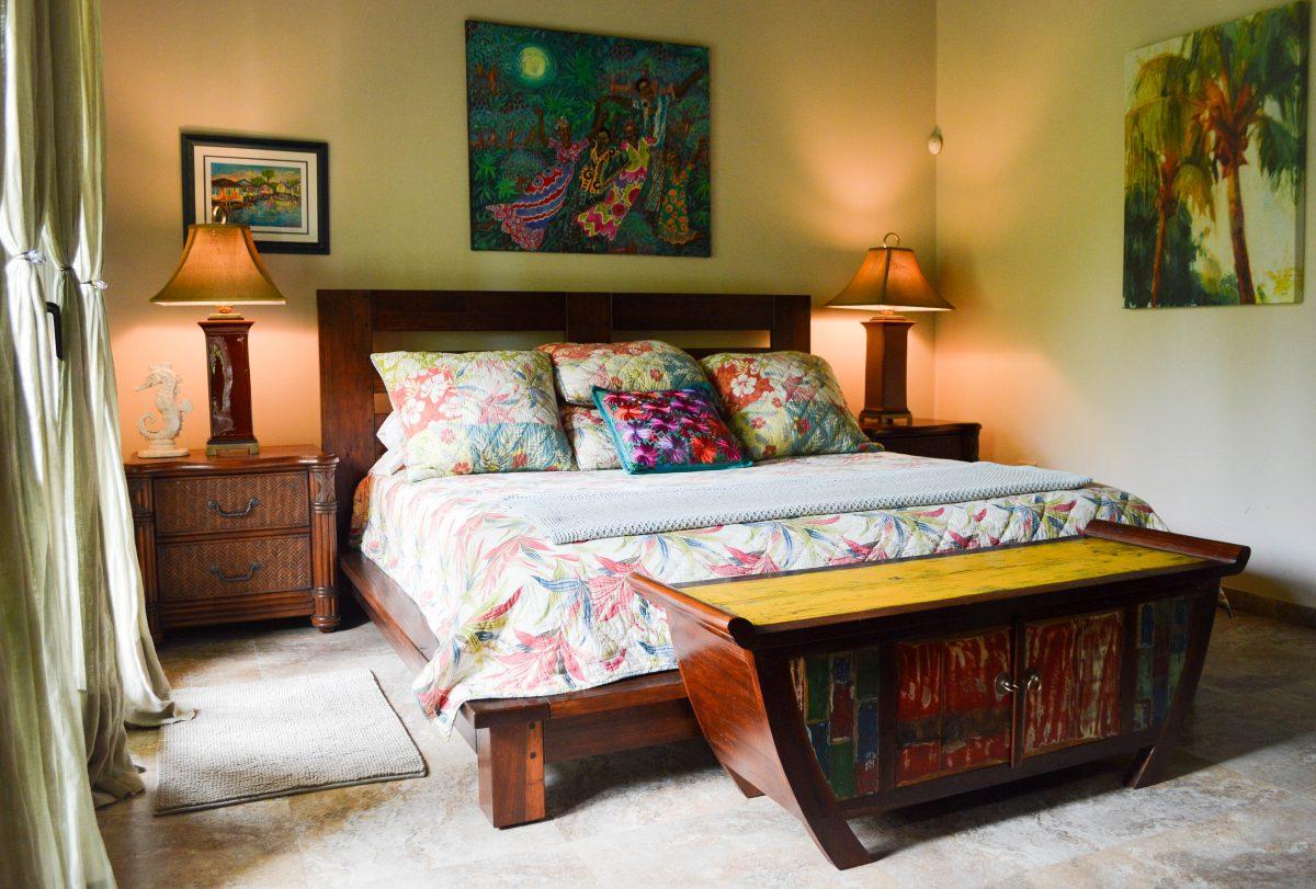 Guest-Bedroom-1-1-e1545928438765