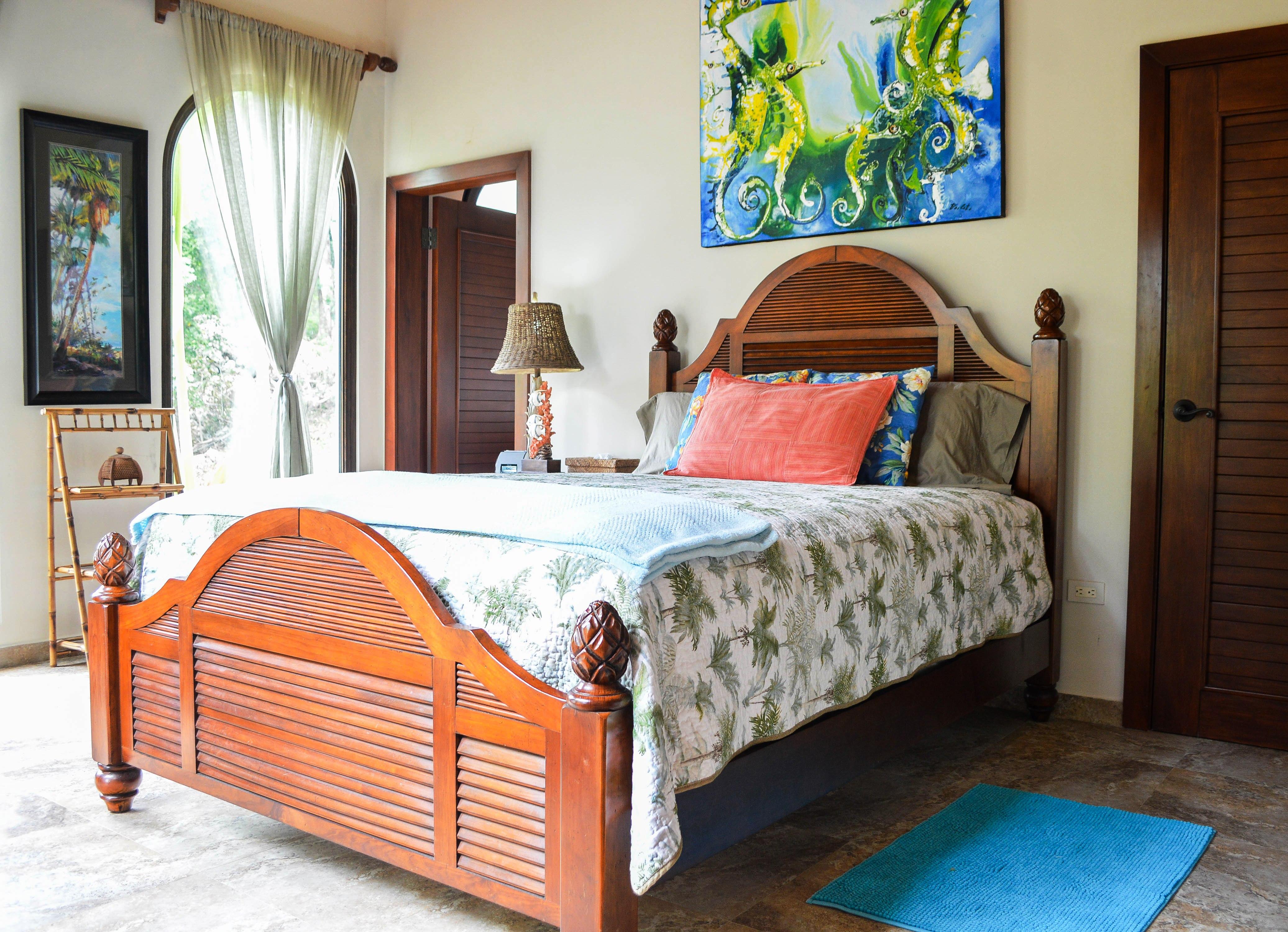 Guest-Bedroom-2-a-1