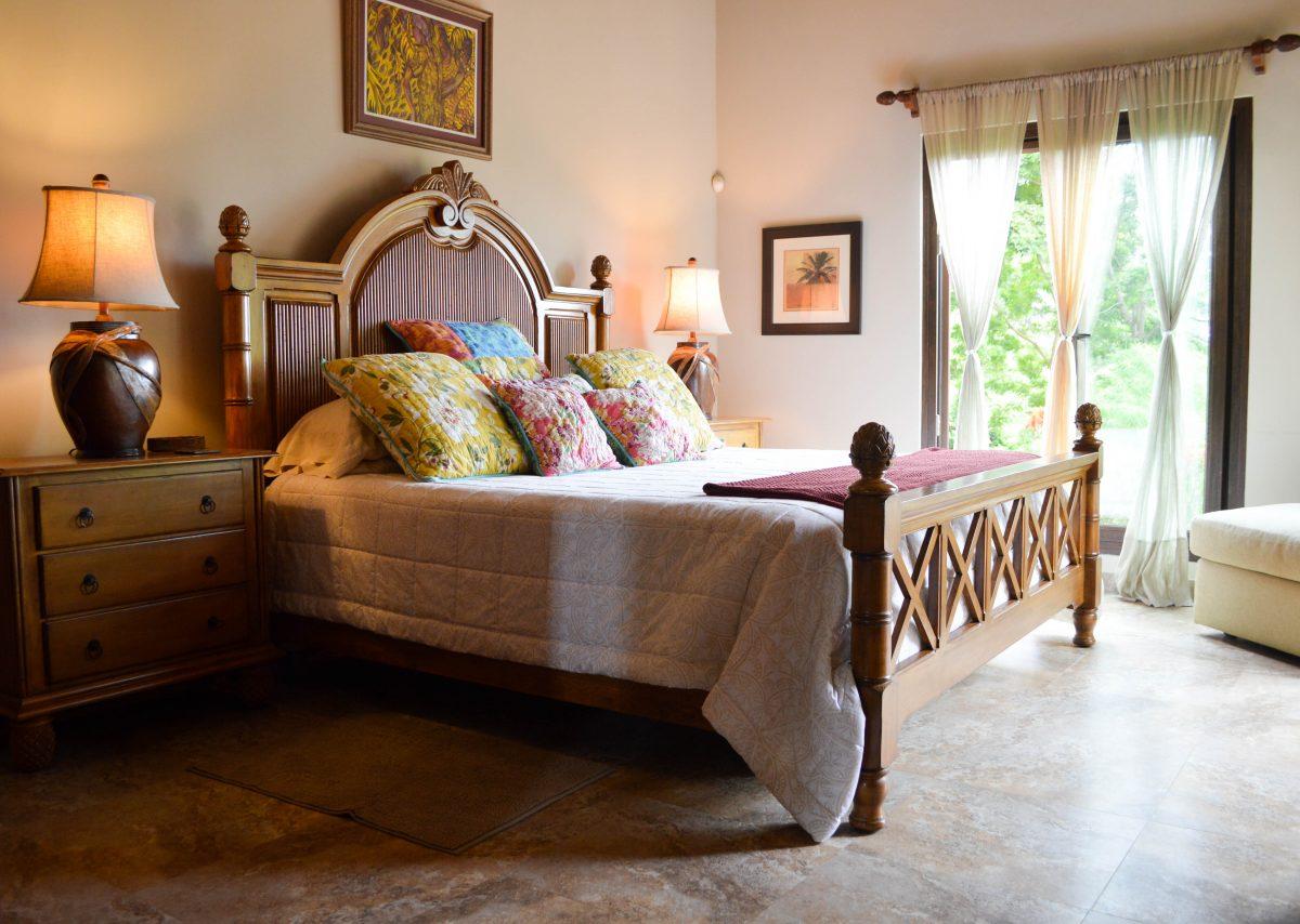 Master-Bedroom-2-e1545928534111