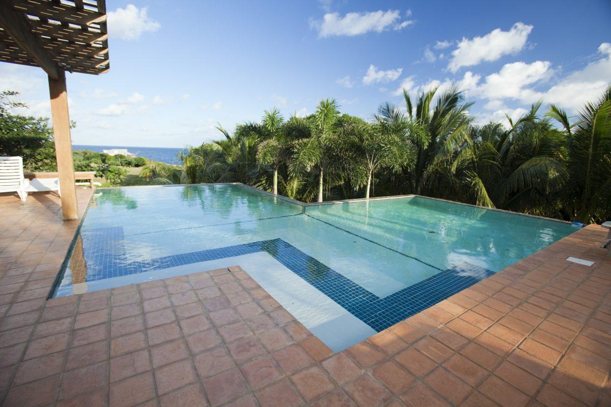 Mermaidia-pool-2-e1545928931161
