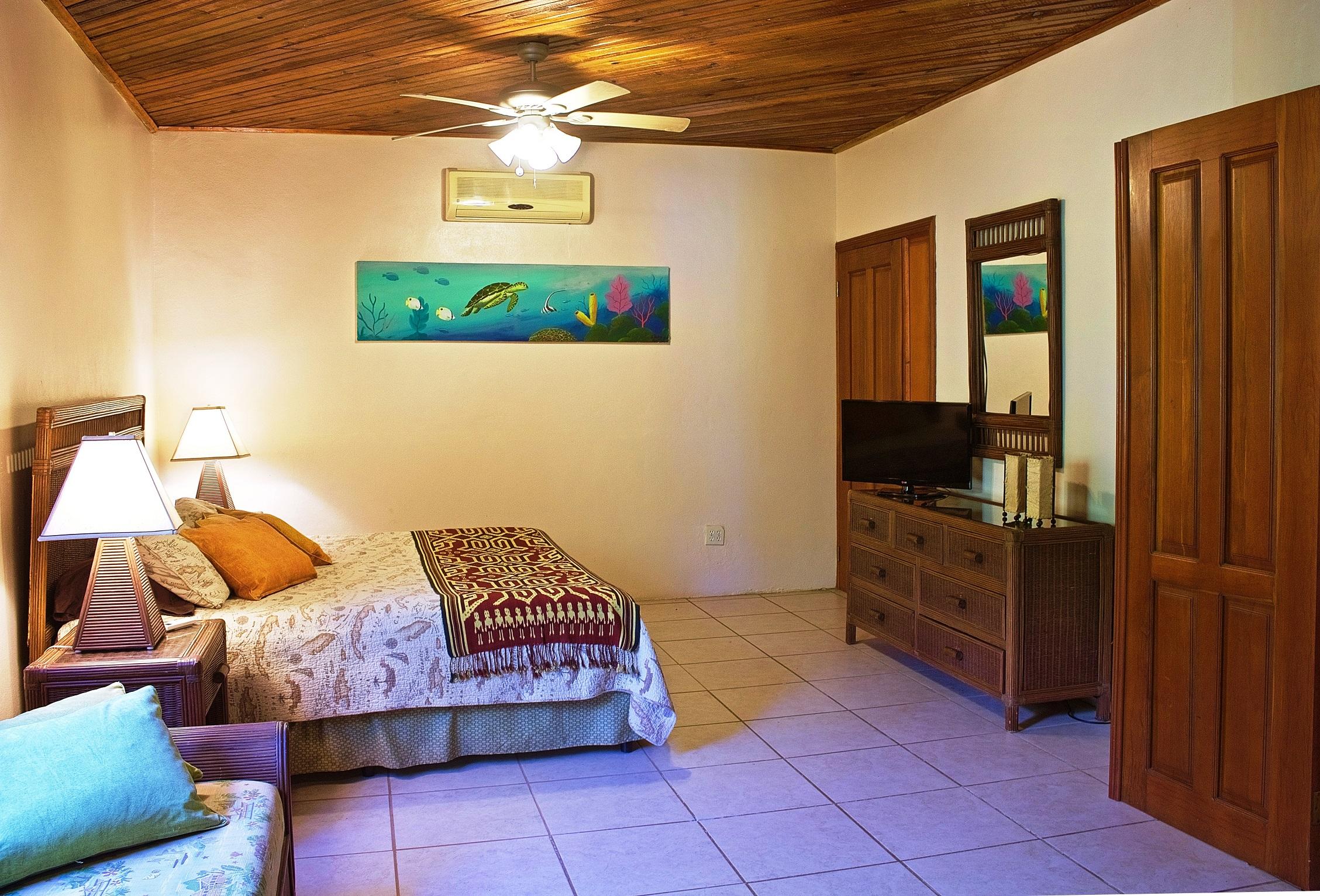 SV4B-master-bedroom