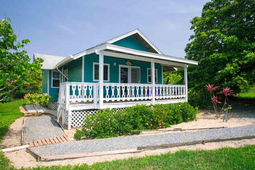 Sunnyside-Cottage-1
