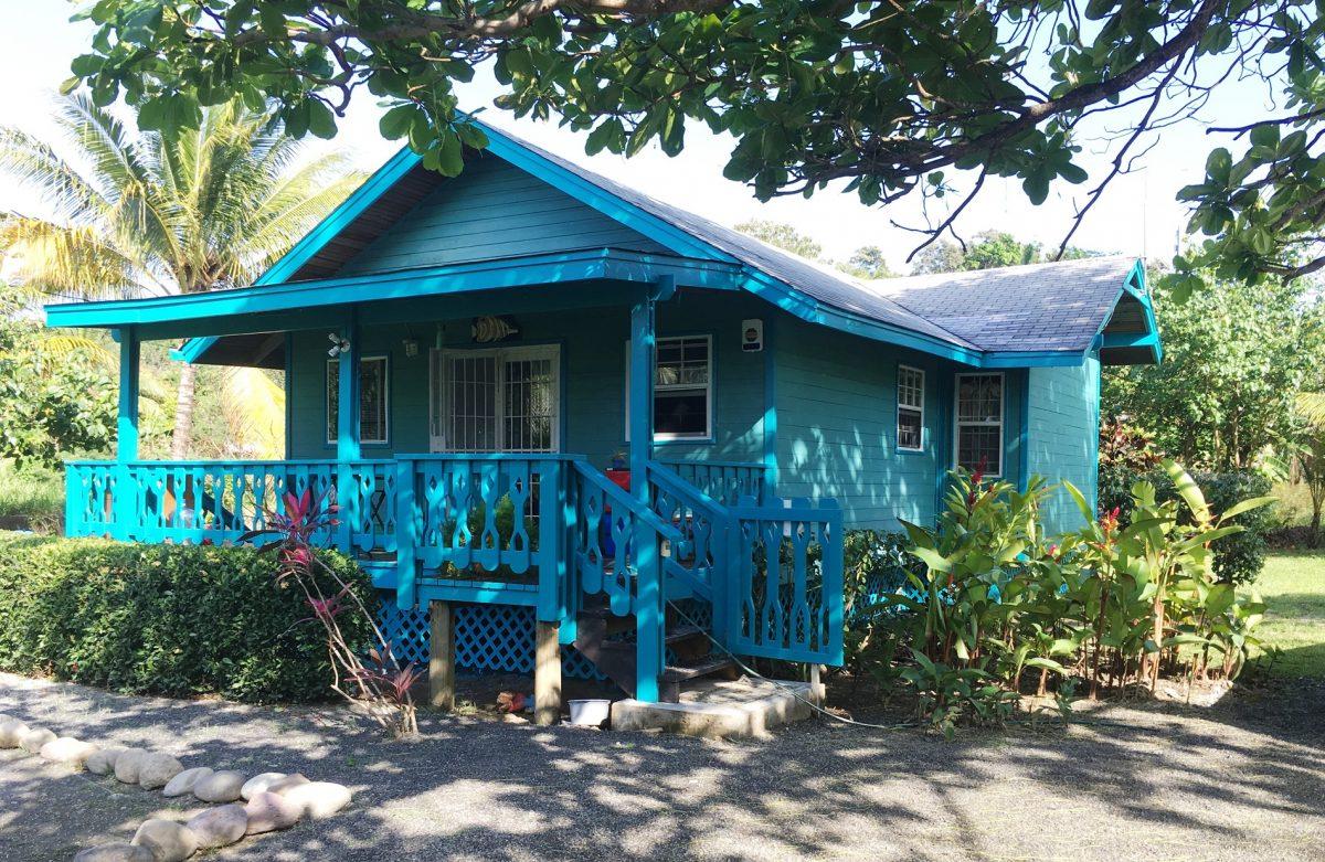 Sunnyside-Cottage-e1545927279719