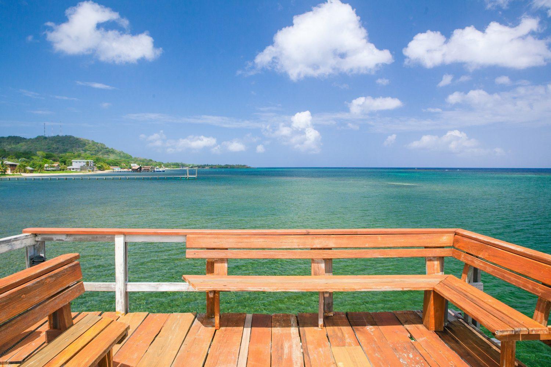 Sunnyside-Dock-e1545927320272