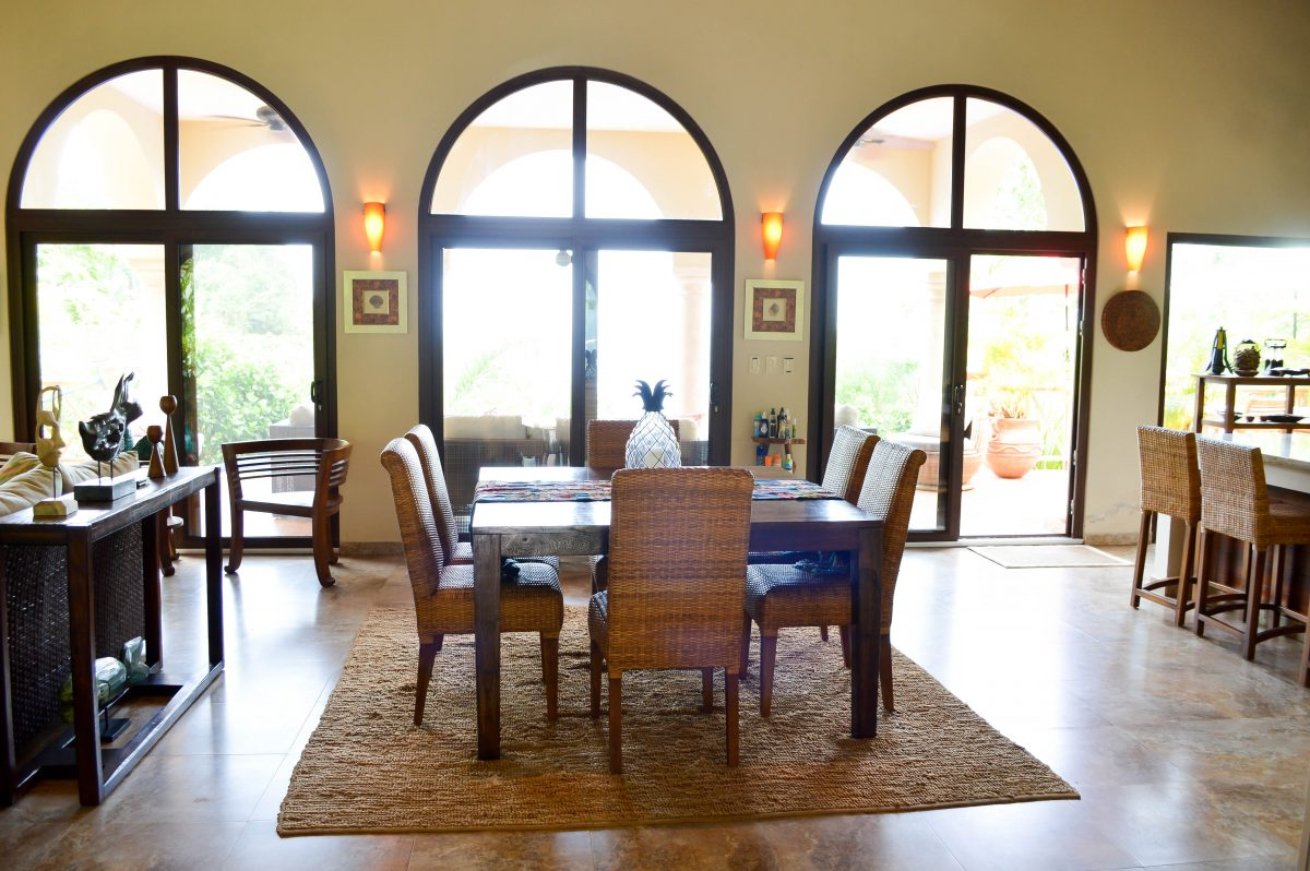dining-room-2-e1545928351892