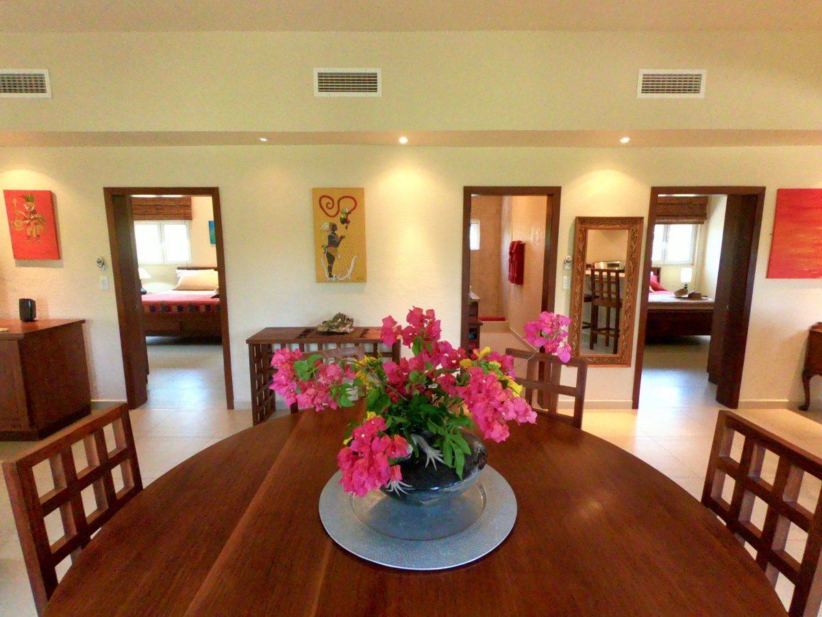 dining-room-a-e1545929140417