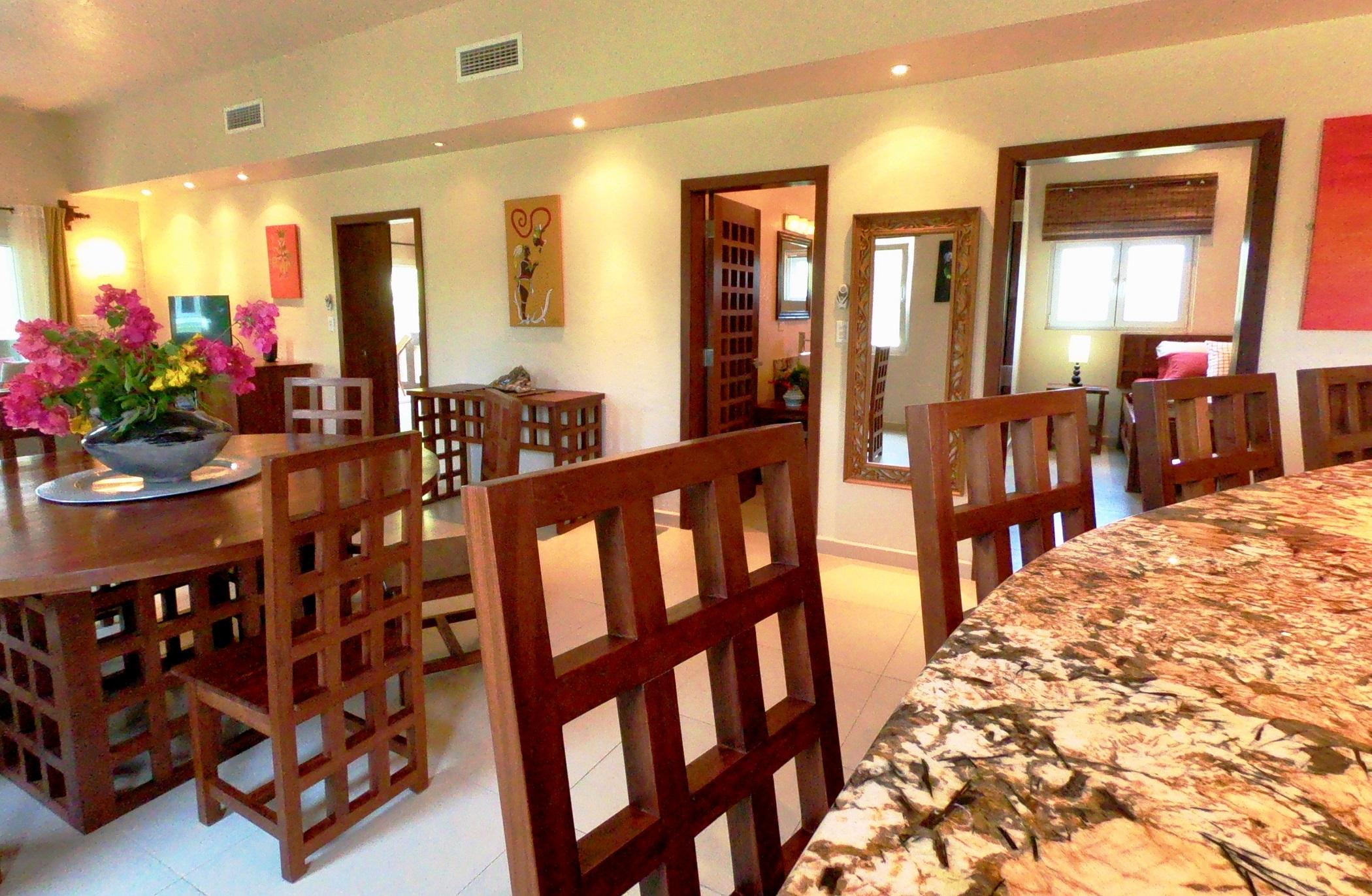 dining-room-b