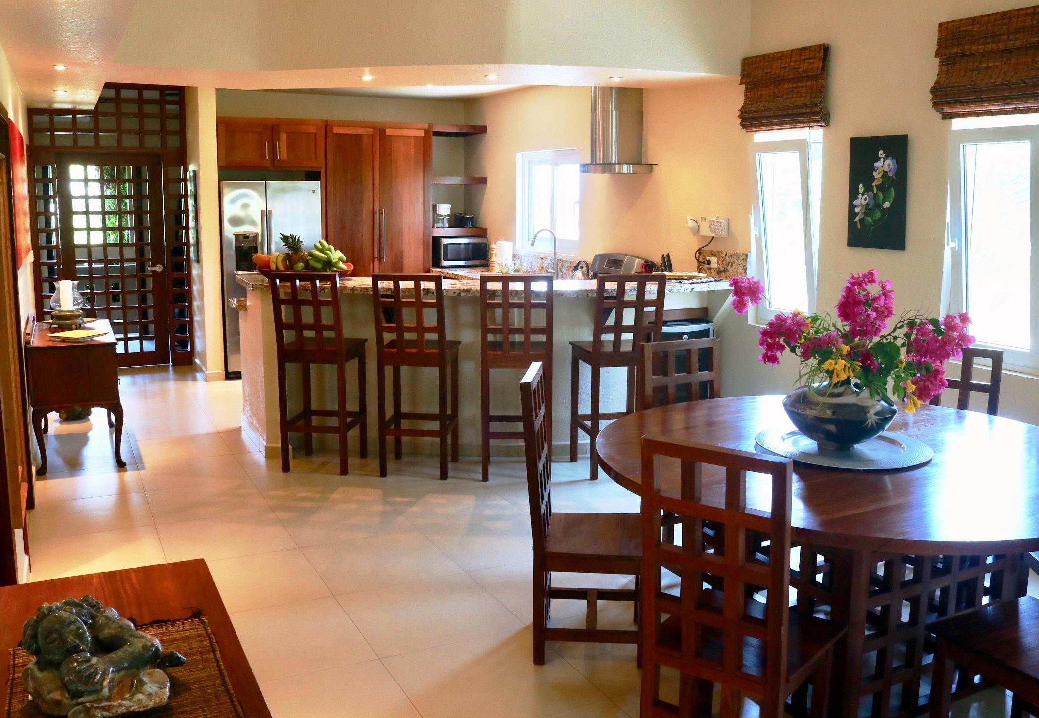 dining-room-d