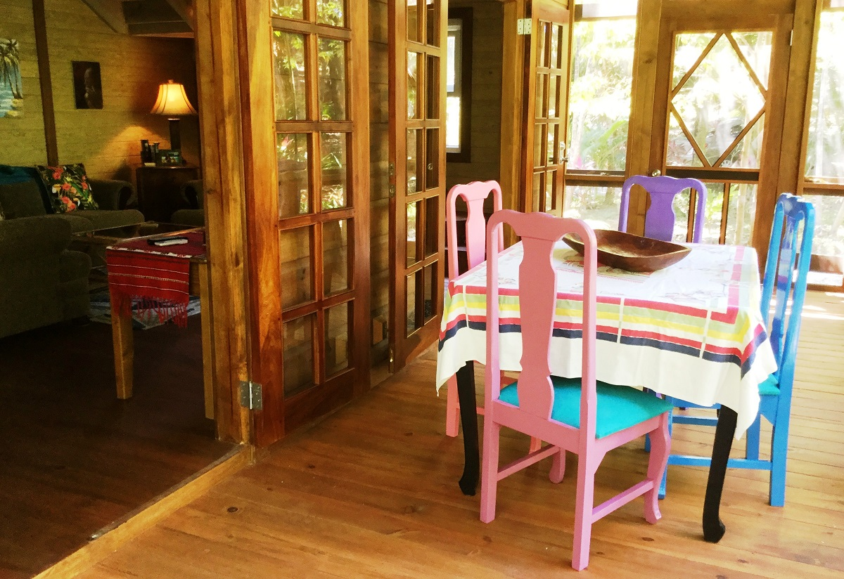 downstairs-screened-porch-II