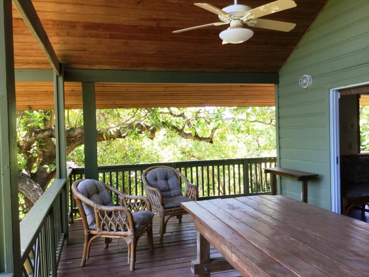 front-covered-porch-e1545927617371