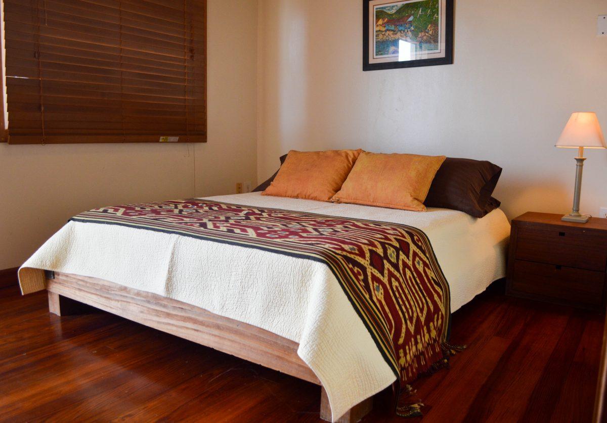 guest-bedroom-1-2-e1545928726795