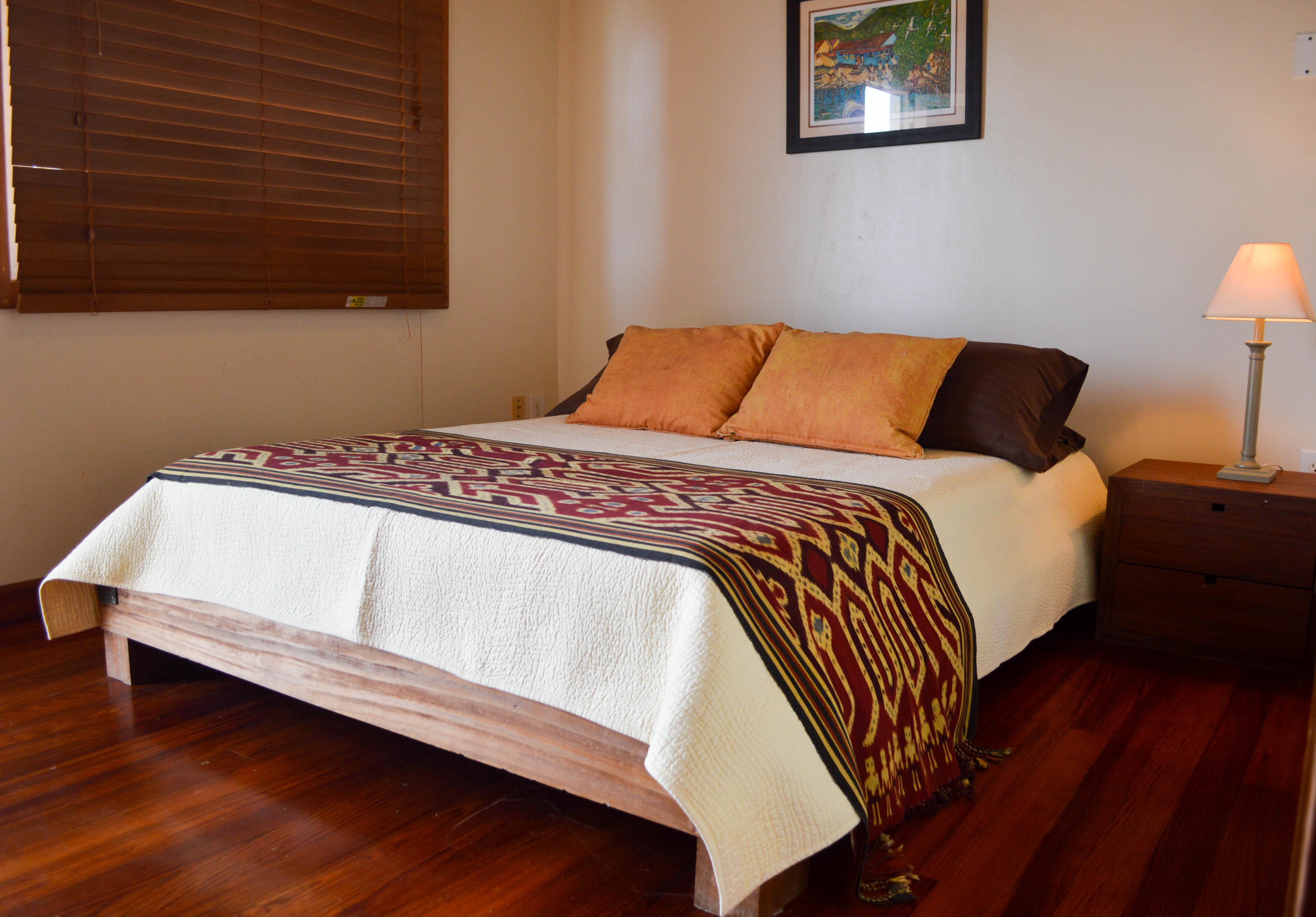 guest-bedroom-1-2