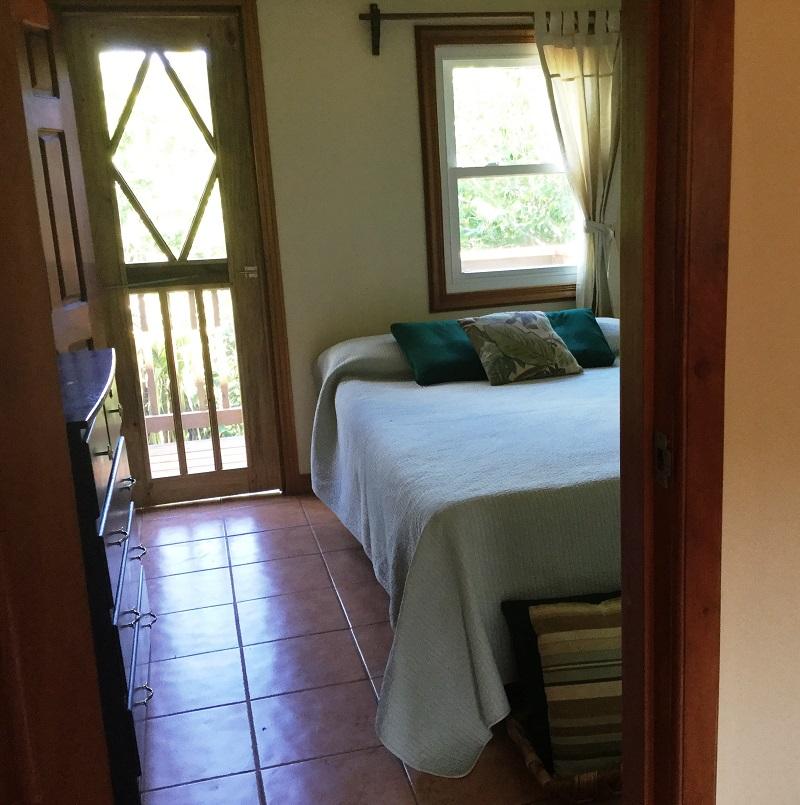 guest-bedroom-1-3