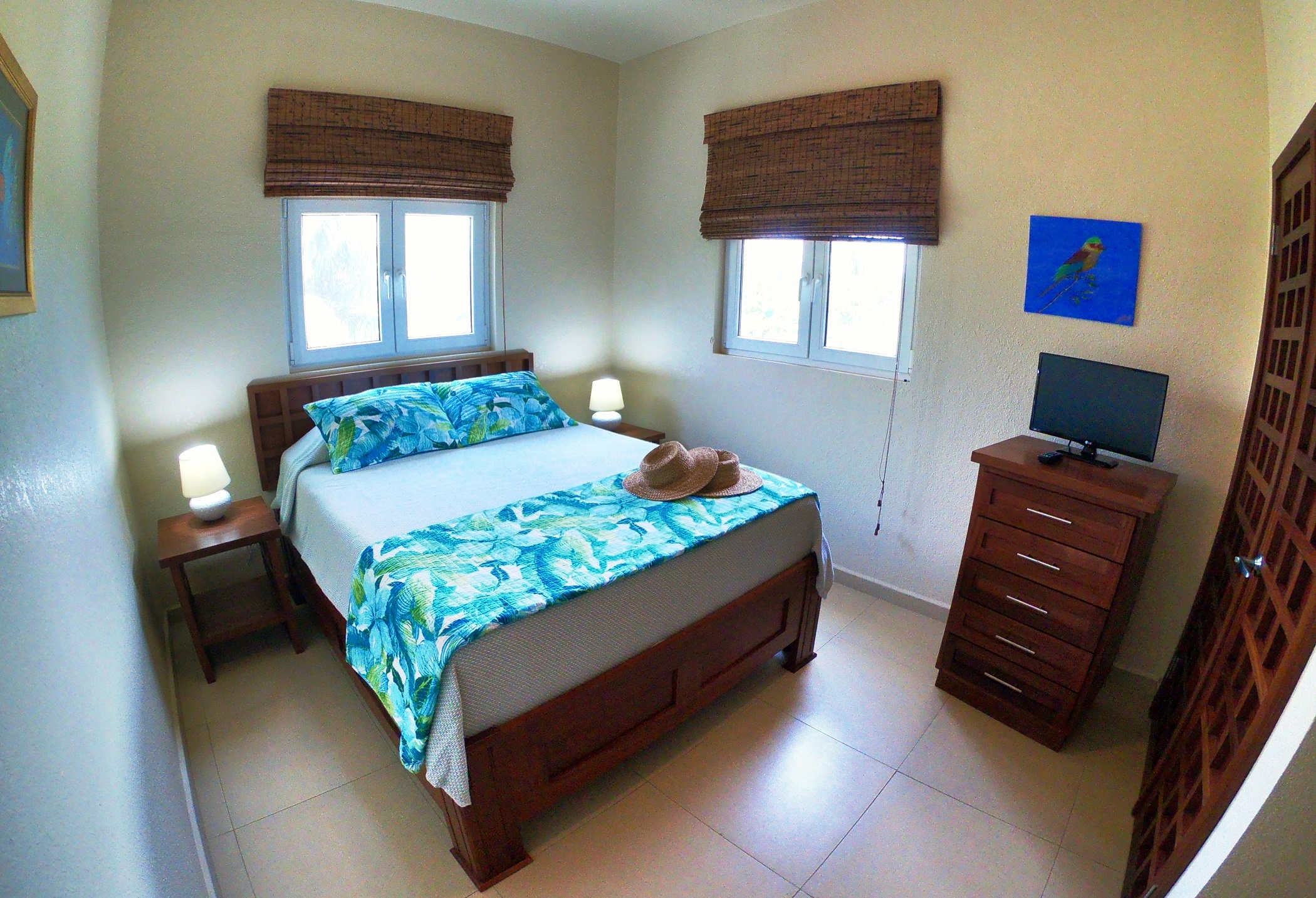 guest-bedroom-1c