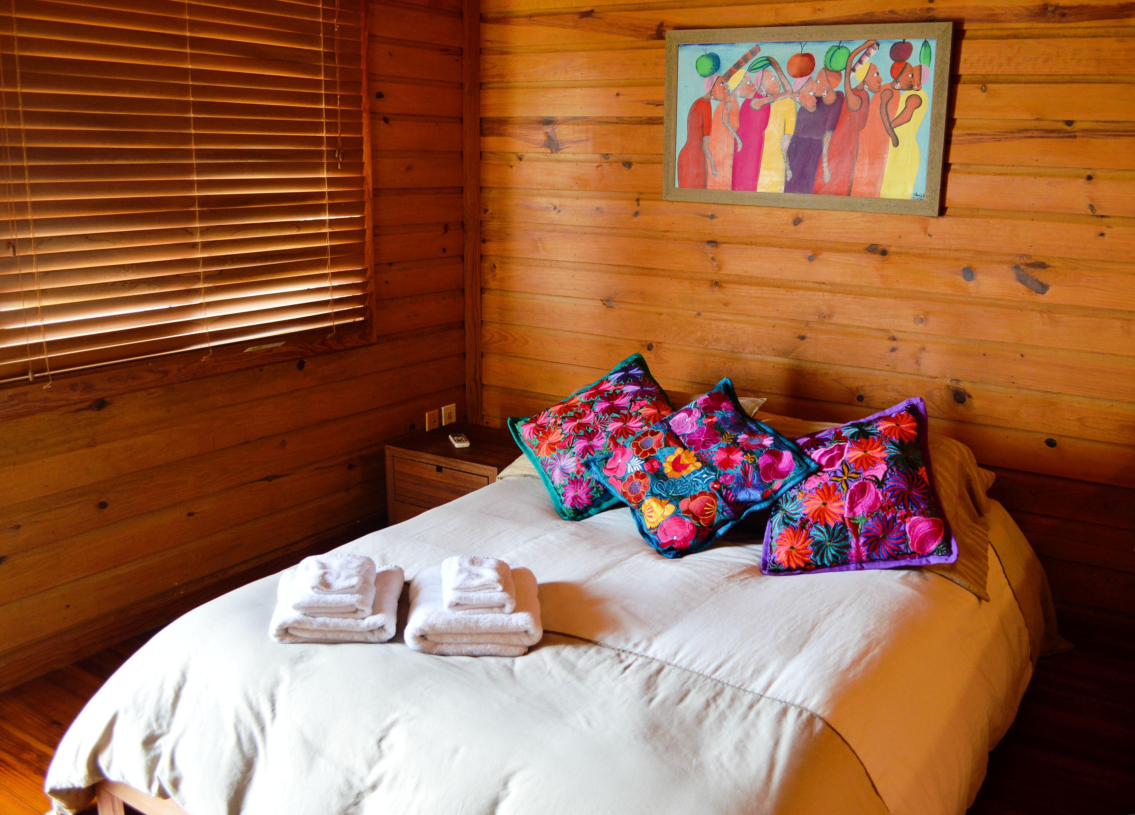 guest-bedroom-2-1