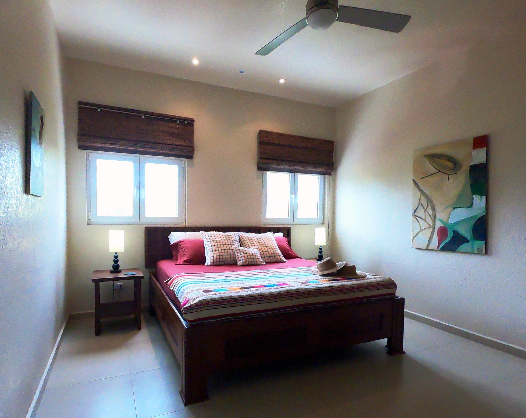 guest-bedroom-2-2