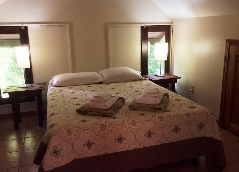 guest-bedroom-2-3