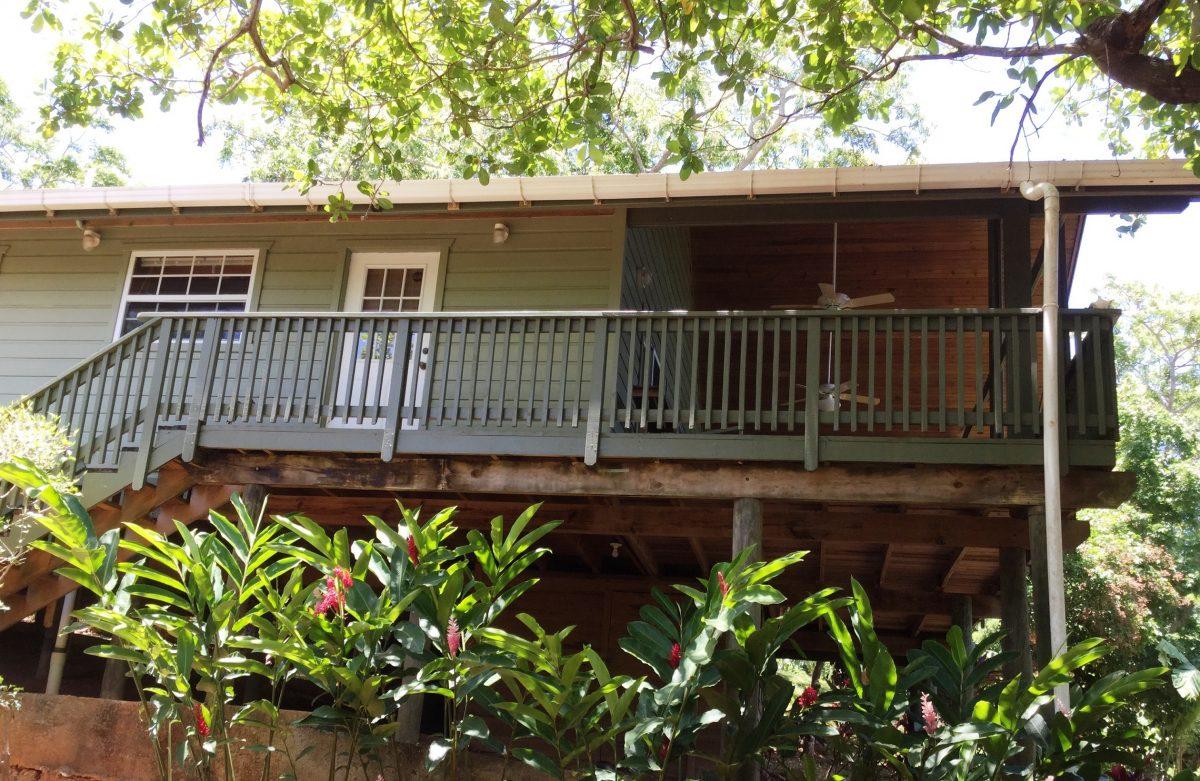 house-side-view-5-e1545927768411