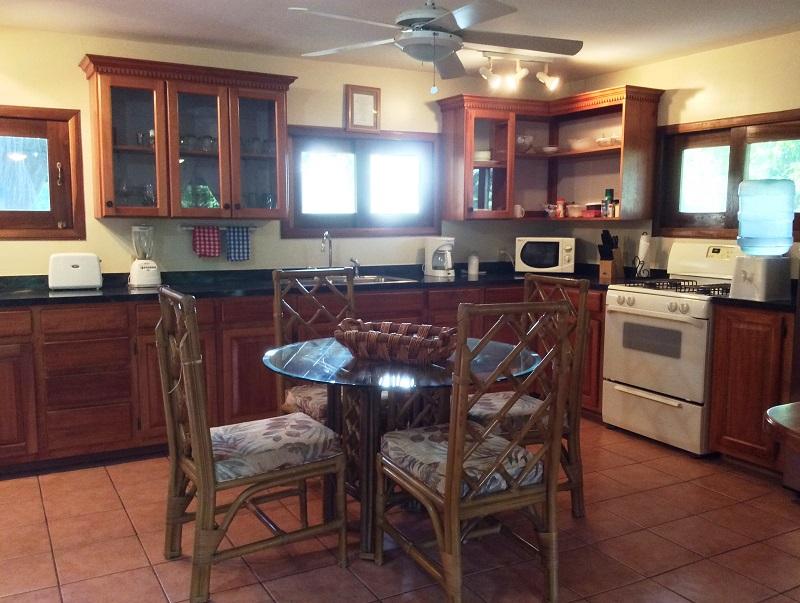 kitchen-2-1