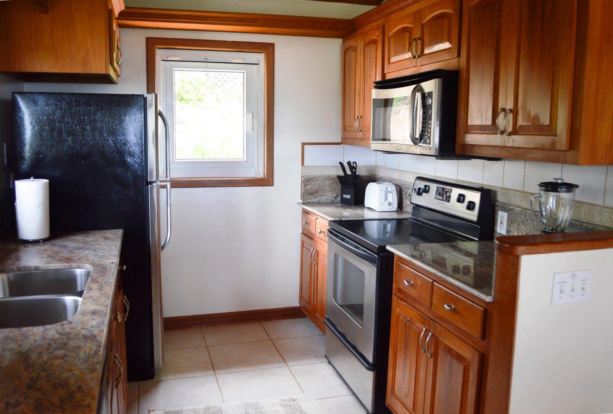 kitchen-8-e1545928748769