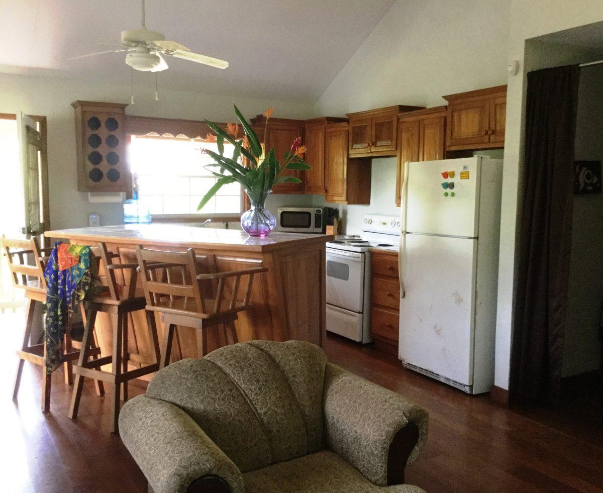kitchen-9-e1545929287774
