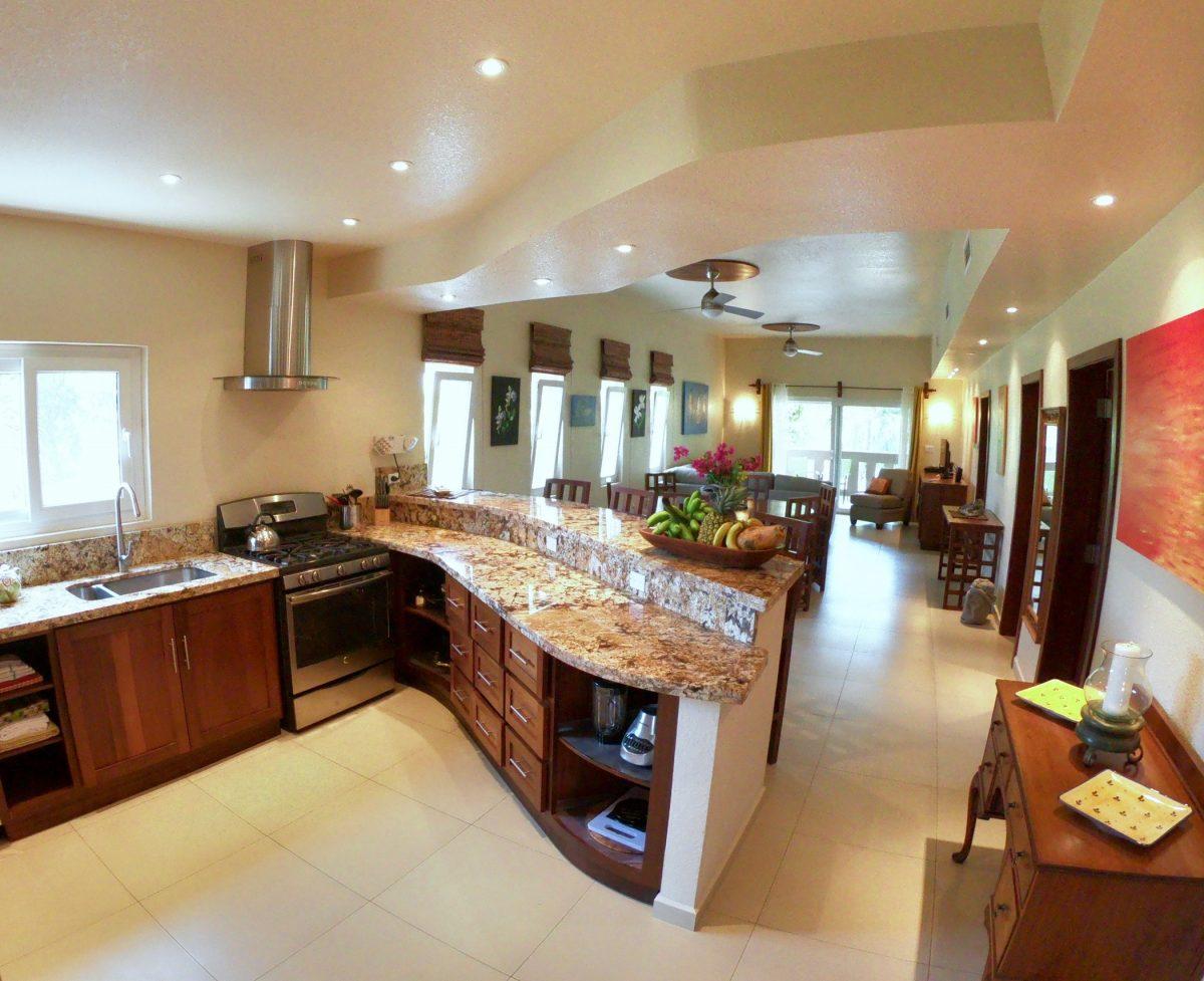 kitchen-c-e1545929225787