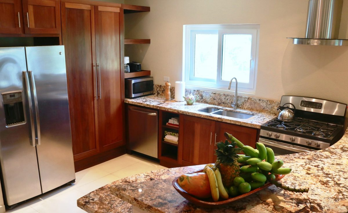 kitchen-d-e1545929215590