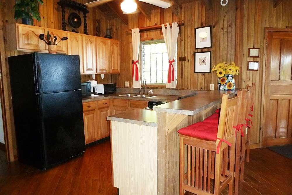 kitchen-vrbo